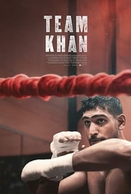 Team Khan (2018) Watch Online Free