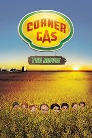 Corner Gas: Season 7