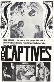 The Captives 1970