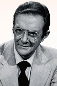 Luis Spota