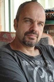 Matthias Emberger