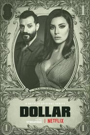 Dollar Season 1 Episode 3 Watch Online