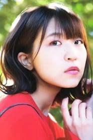 Photo de Saori Oonishi Sawamura Spencer Eriri