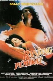 Ranjang pemikat movie
