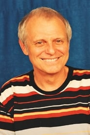 Photo de Branko Milićević Mladić