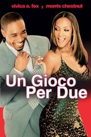 Un gioco per due (2001)