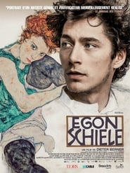Egon Schiele streaming