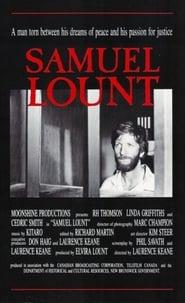 Samuel Lount 1985