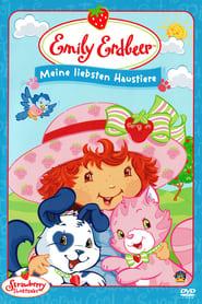 Δες το Φραουλίτσα: Ζωάκια, οι καλύτεροι μας φίλοι / Strawberry Shortcake: Best Pets Yet (2004) online μεταγλωττισμένο
