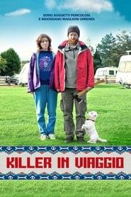 Killer in viaggio (2012)