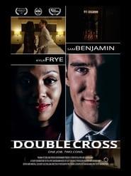Double Cross 1970