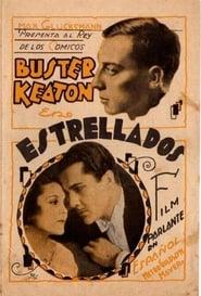Estrellados (1930)
