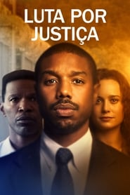 Luta por Justiça – Legendado