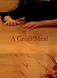 A Cruel Meal