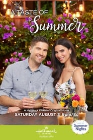 A Taste of Summer (2019) Online pl Lektor CDA Zalukaj