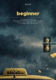 Beginner (2017) – Online Subtitrat In Romana