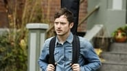Dirk Gently's Holistic Detective Agency Season 1 Episode 2 : Lost and Found
