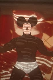 Mickey's Descent Into Madness (2021)