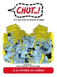 Chut…! (2020)