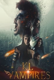 KL Vampires [2019]