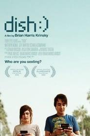 Dish :) 2009
