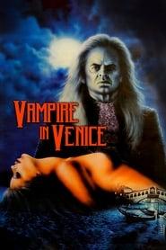Vampire in Venice