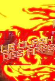 Le clash des applications (2020)