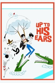 Up to His Ears (1965)