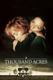 A Thousand Acres (1997)