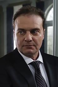 Richard Zeppieri