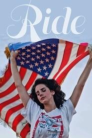 Ride (2012)