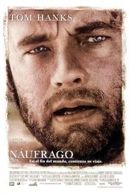 El Náufrago (2000)