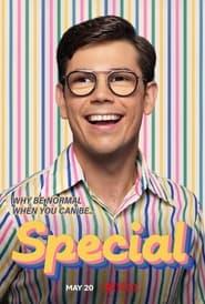 Special - Season 2 poster