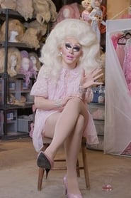 Trixie Mattel: Moving Parts watch full movie netflix free online