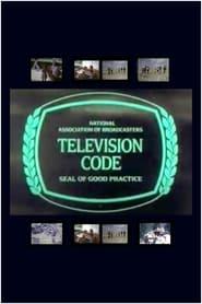 Television Code 2020