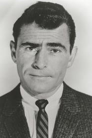 Photo de Rod Serling Himself - Host