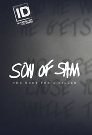 Son Of Sam: The Hunt For A Killer