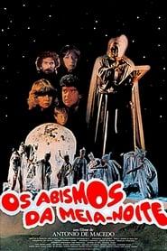 Os Abismos da Meia-Noite 1984
