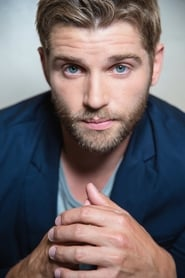 Foto de Mike Vogel