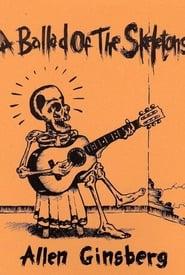 مشاهدة فيلم Ballad of the Skeletons 1997 مترجم أون لاين بجودة عالية
