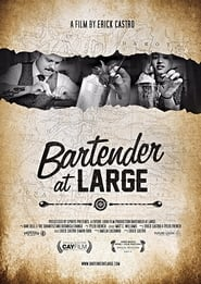 Bartender At Large