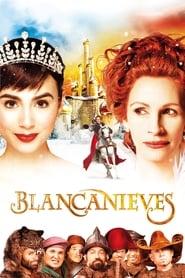 Ver Blancanieves (Mirror, mirror)