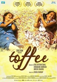 Toffee (2018)