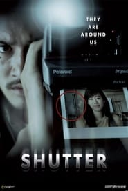 Shutter (2004) Tagalog Dubbed