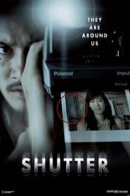 Poster Shutter 2004