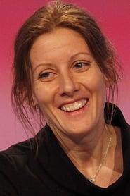 Marion Monnier