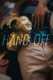 Hand Off (2019)