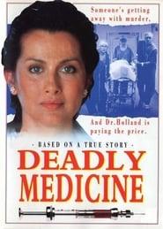 Deadly Medicine (1991)