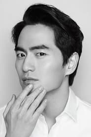 Photo de Lee Jin-wook Detective Gun-Woo (2015)