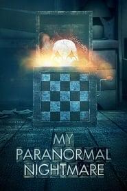 My Paranormal Nightmare Sezonul 1